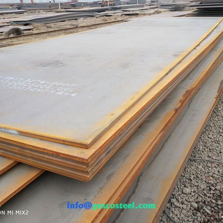 Hot Rolled Steel Sheet Hot Rolled Steel Plate Mild Steel Plate Steel Plate Steel Sheet Steel