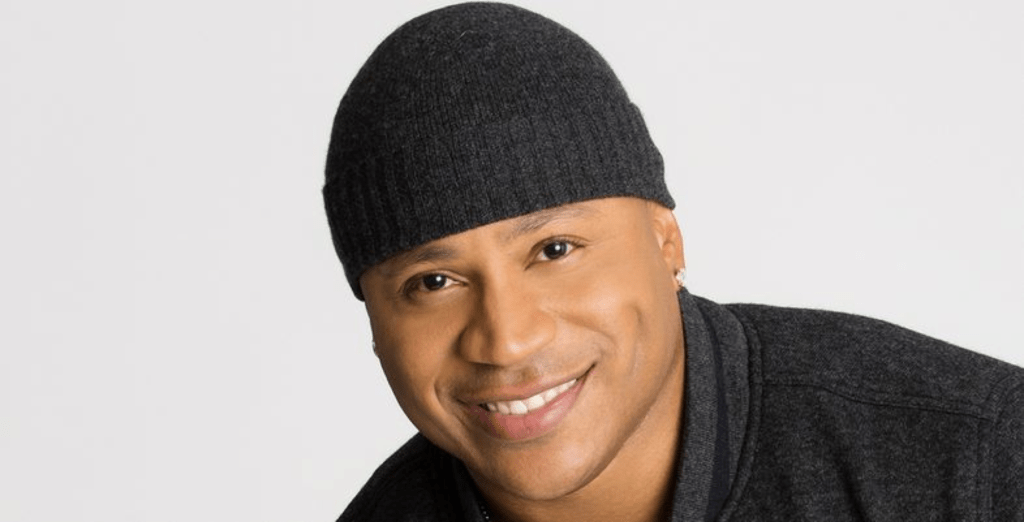 born james todd smith on jan 14 1968 ll cool j was raised in a