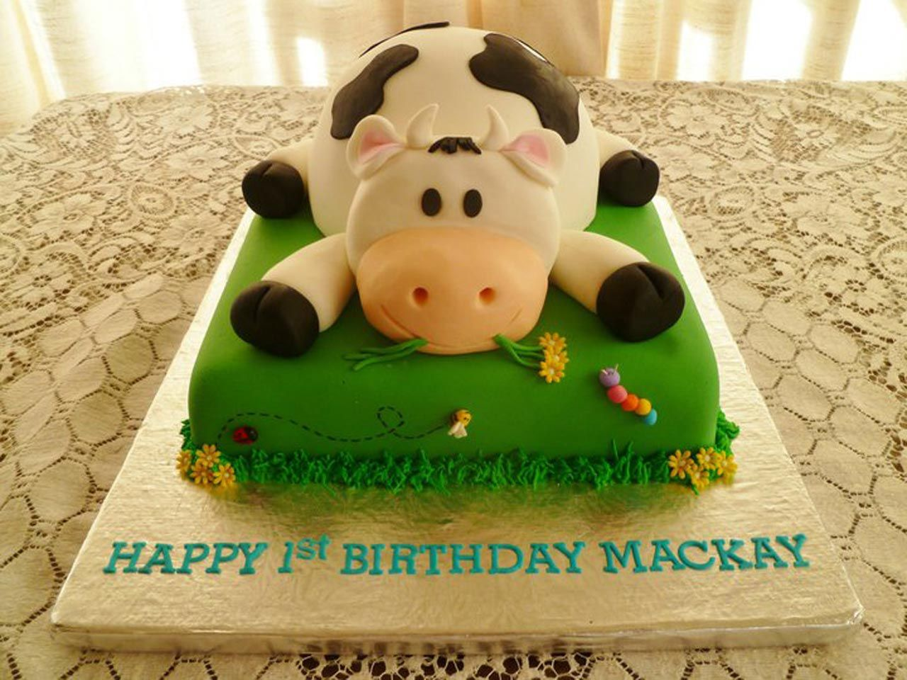 Image Result For Cow Cake Cakes Pinterest Cow Cakes And Cake
