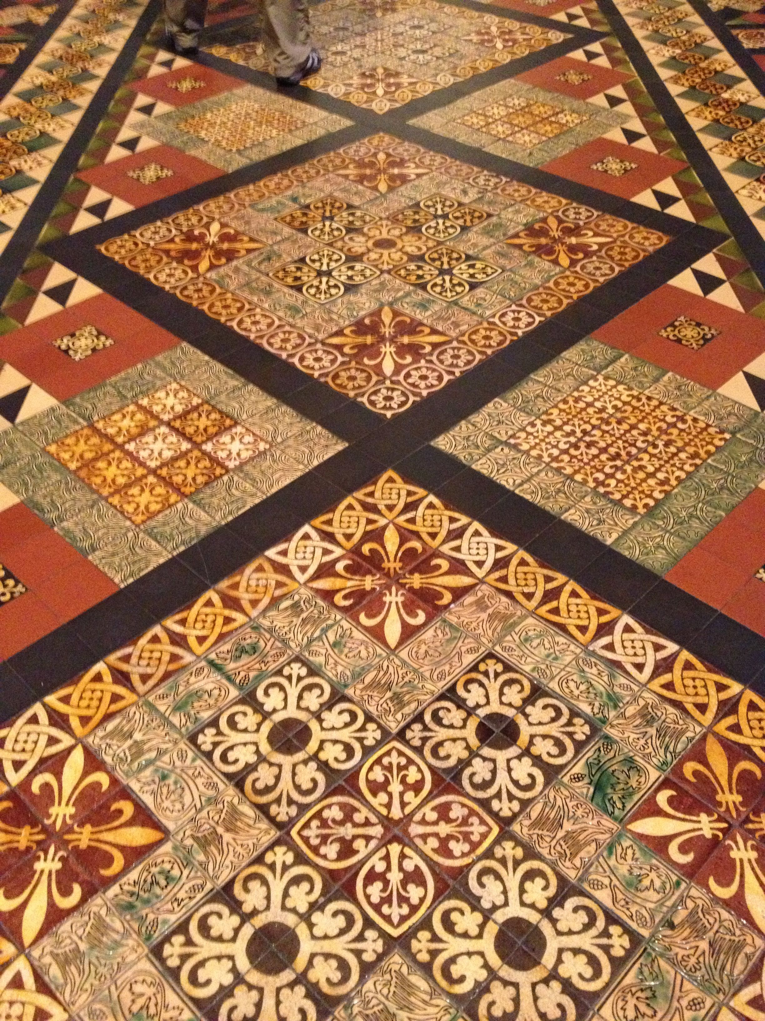 Medieval tile designs google search medieval resorces medieval tile designs google search dailygadgetfo Image collections