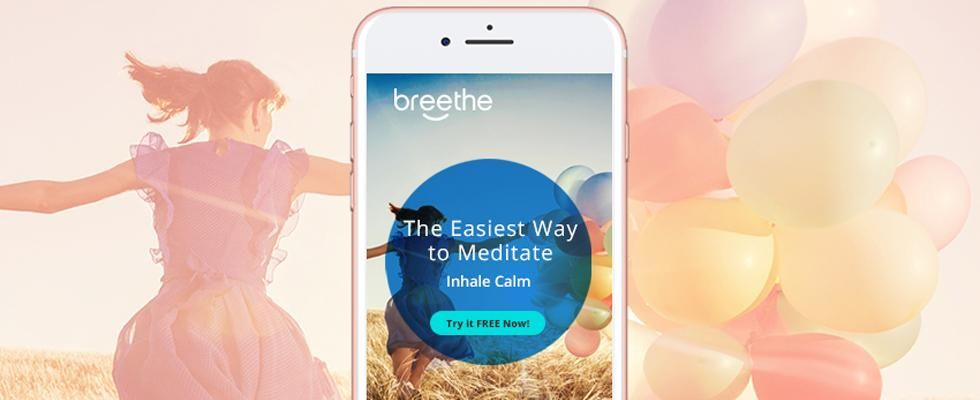 The Best Meditation Apps for Sleep Meditation apps, Best