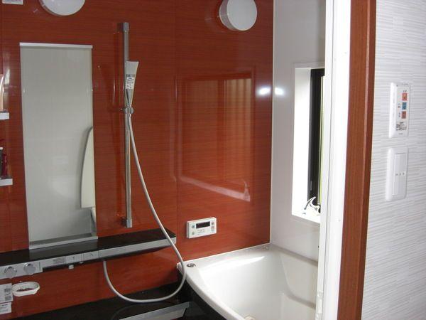 価格 Com リフォーム 事例一覧 ユニットバス 浴室リフォーム バスルームの色