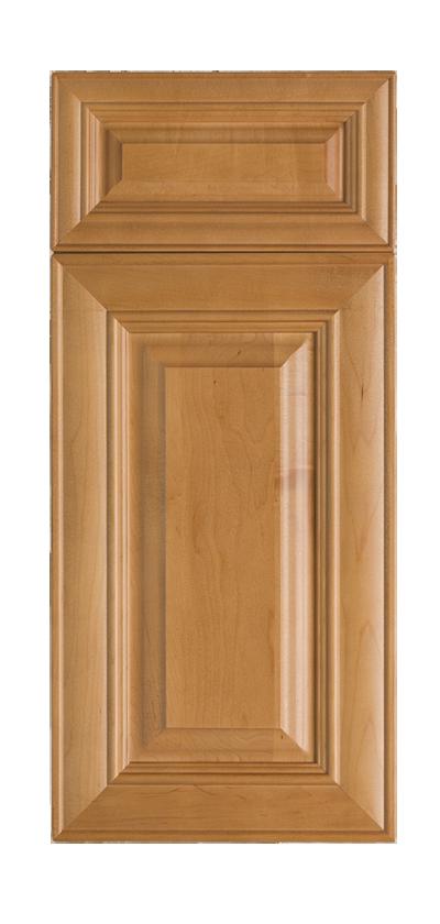 Eudora Our Cabinet Frameless Door Styles Frameless Cabinet