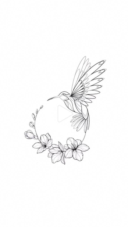 35 Minimalist Tiny Tattoo Ideas To Look Beautiful - Tattoo Starctic