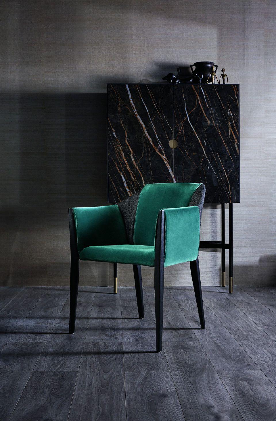 Pin By Mokuzai Furniture Modern Wood On Dining Set Dining Chairs Simple Dining Chairs Chair Design