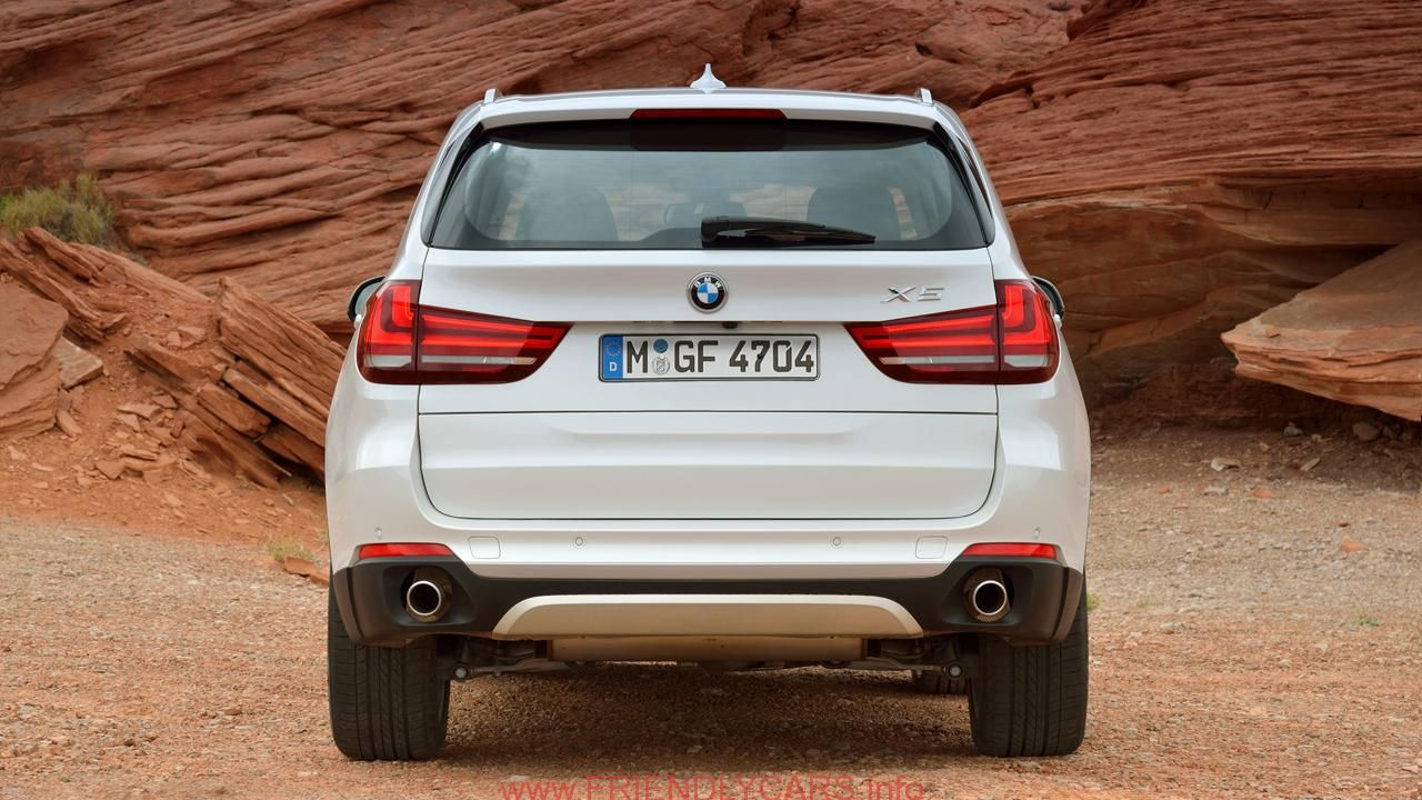 Nice bmw x5 white 2014 car images hd photos 2014 bmw x5 in white page 31