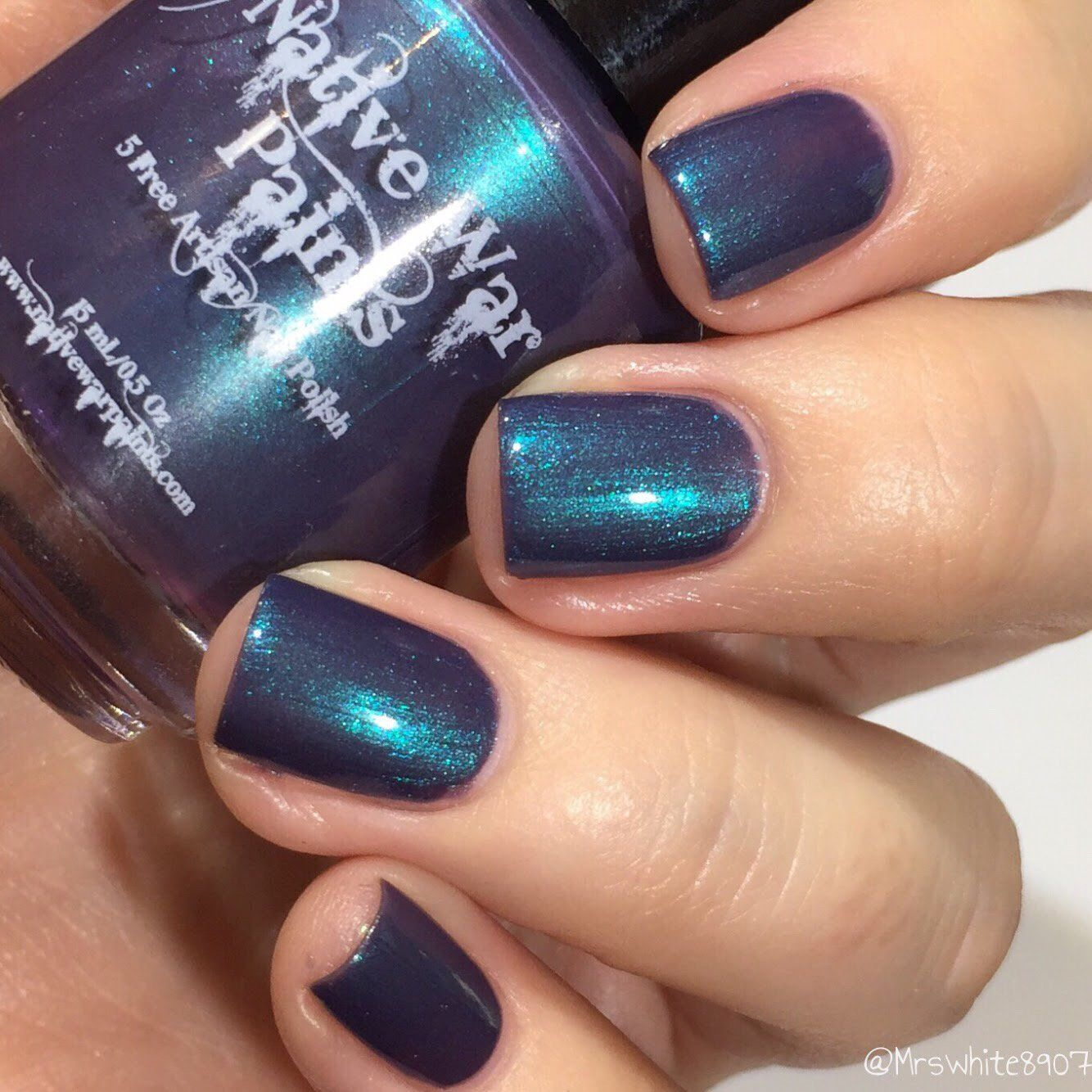 Image of Games on the Midway Free nail polish, 5 free