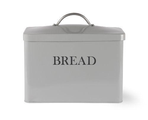Pin By Melissa Moreno On Bread Winners Bread Bin Bread