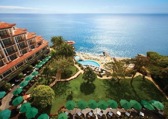 8f89c3fc4dbf3c843715c7f06104cfba - Hotel Ocean Gardens Portugal Madeira Funchal