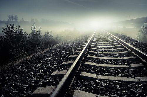 Výsledek obrázku pro railway tumblr