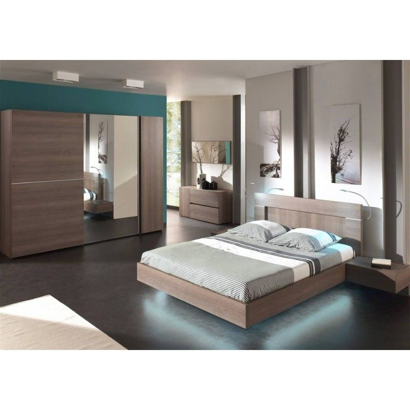 Chambre A Coucher Moderne 50 Idees Design Meuble Chambre A Coucher Sfax Avec Prix Modern Bedroom Furniture Sets Bedroom Furniture Design Simple Bedroom Design