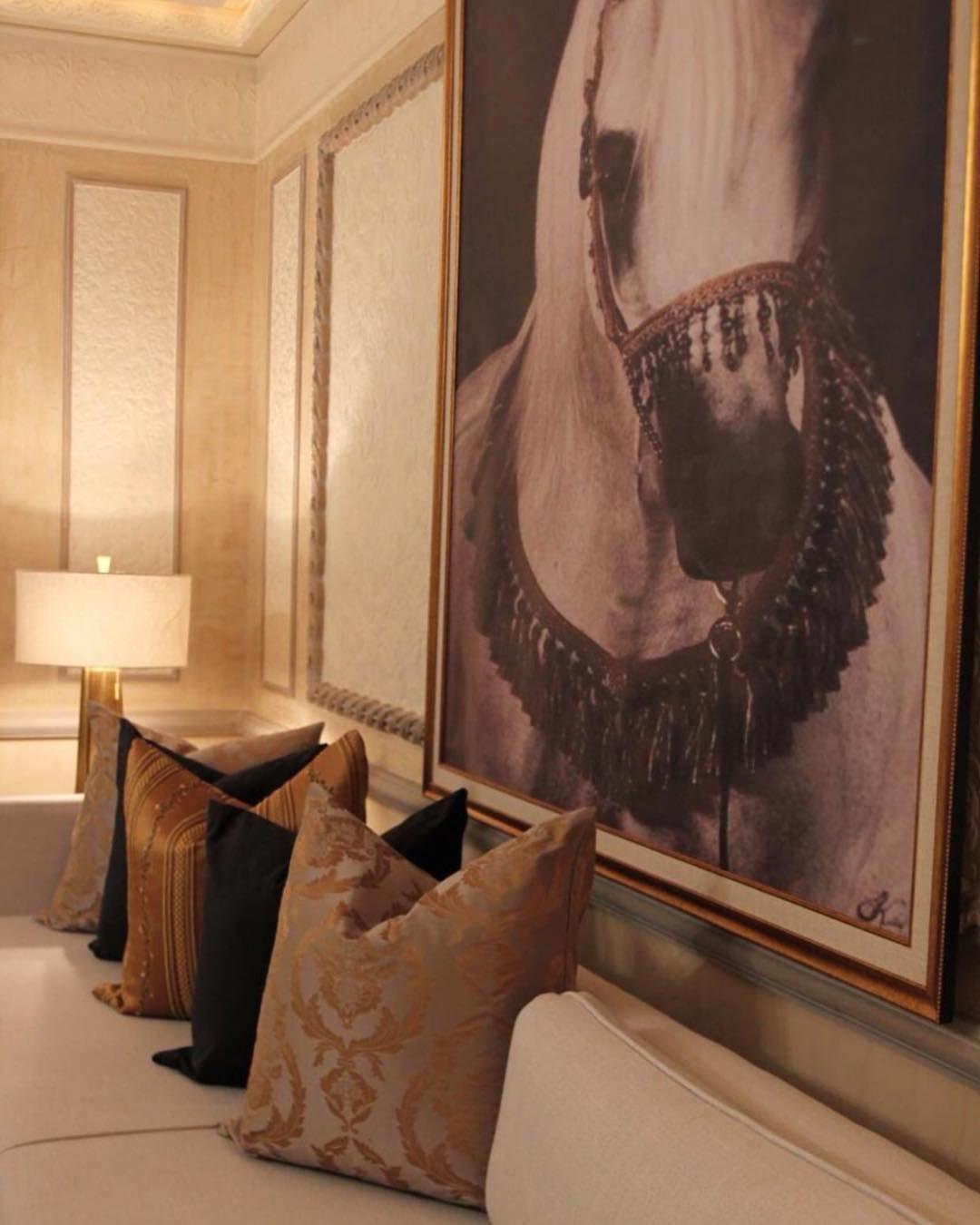 New The 10 Best Home Decor With Pictures تصميم ديكور جوتن حدائق واجهات منزل دهان ابواب مداخل Design Interior Decorating Decor Interior Design