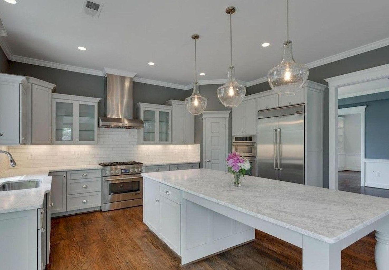 Stunning Small Island Kitchen Table Ideas Home To Z Kitchen Island With Seating Narrow Kitchen Island Kitchen Island Table