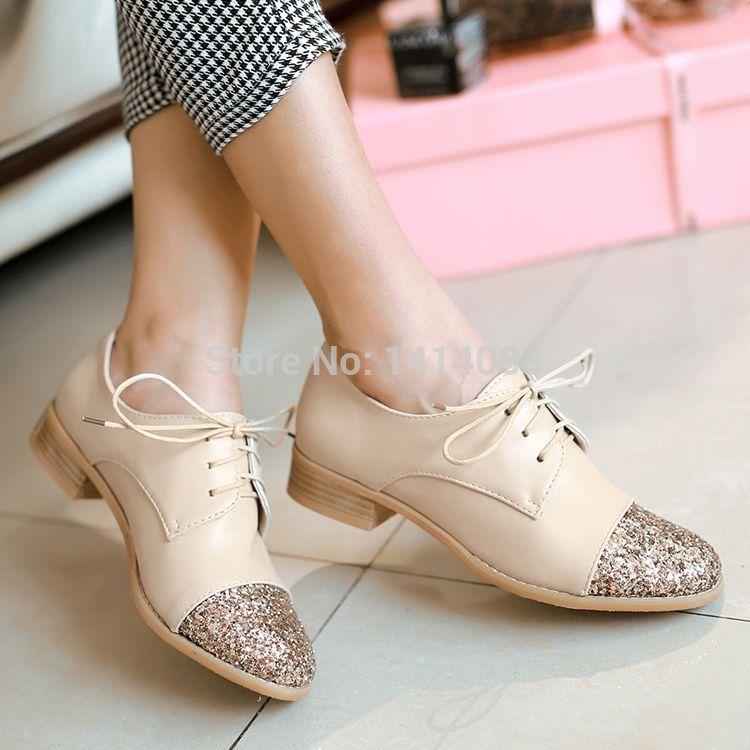Zapatos rosas sexy Toogoo(r KsRIgs1SpX