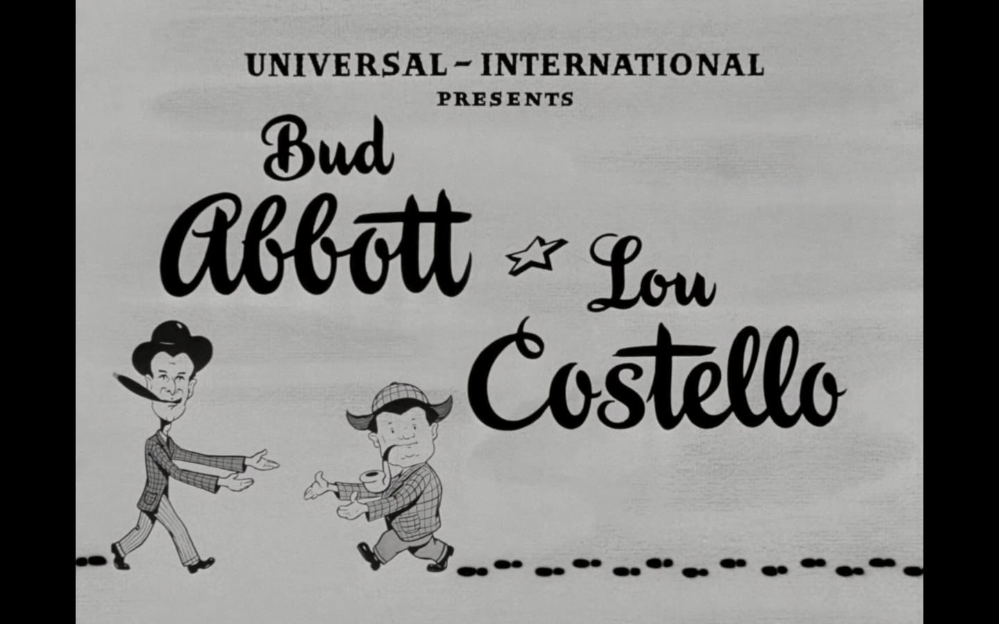 Abbott And Costello Meet The Invisible Man Abbott And Costello Meet The Invisible Man 1951 Abbott And Costello Invisible Man Bud Abbott