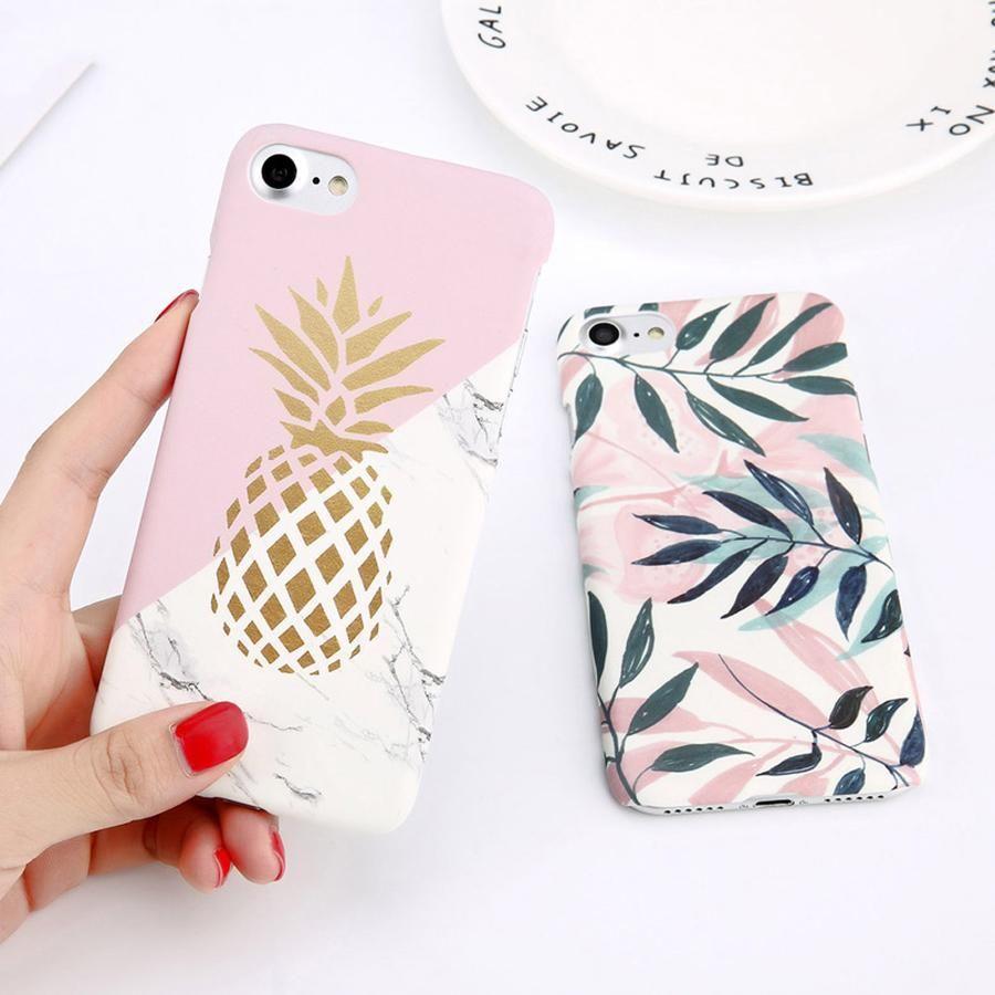 wildflower cases iphone xr amazon