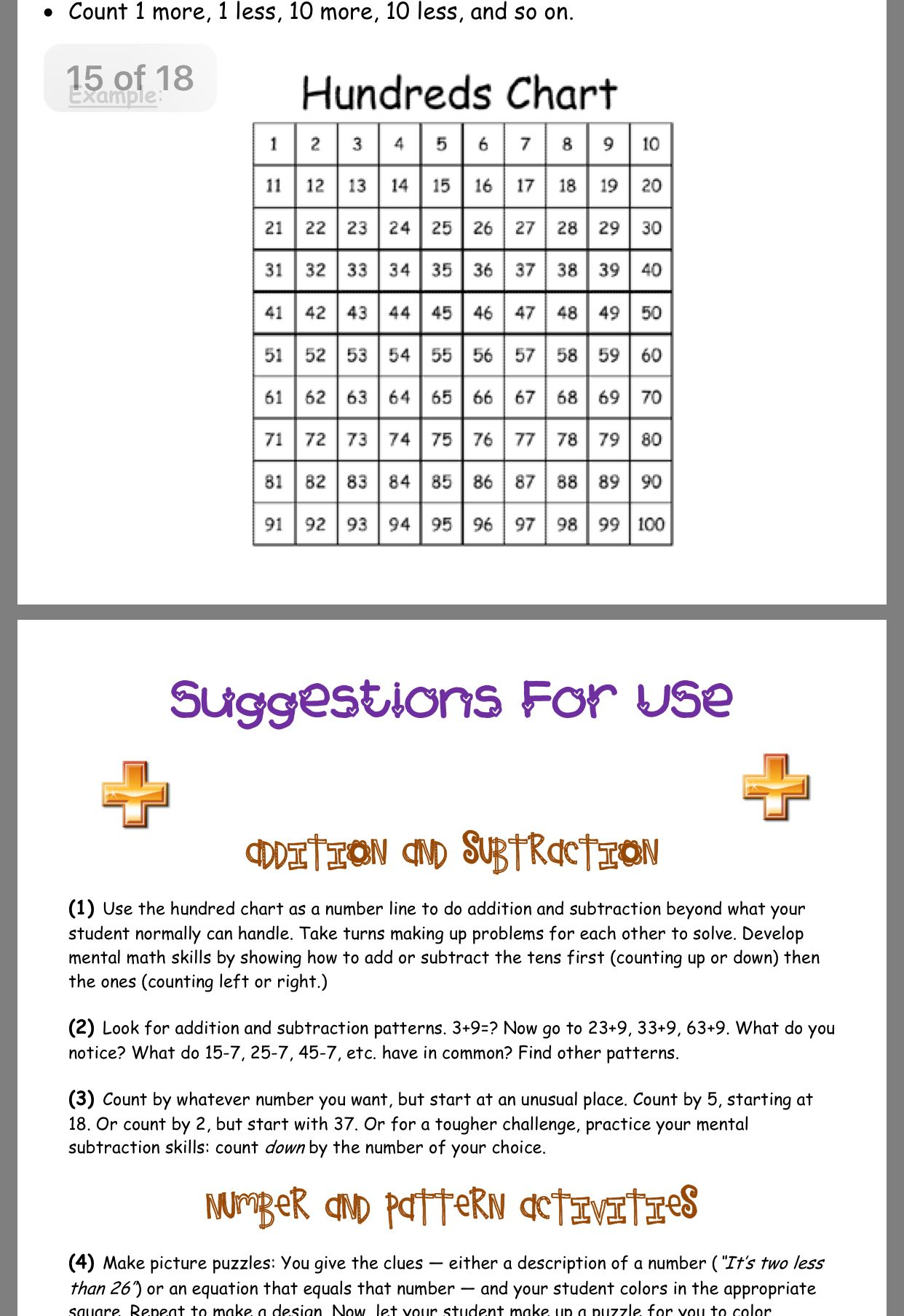 Pin By Anu S Vivek On Worksheet With Images
