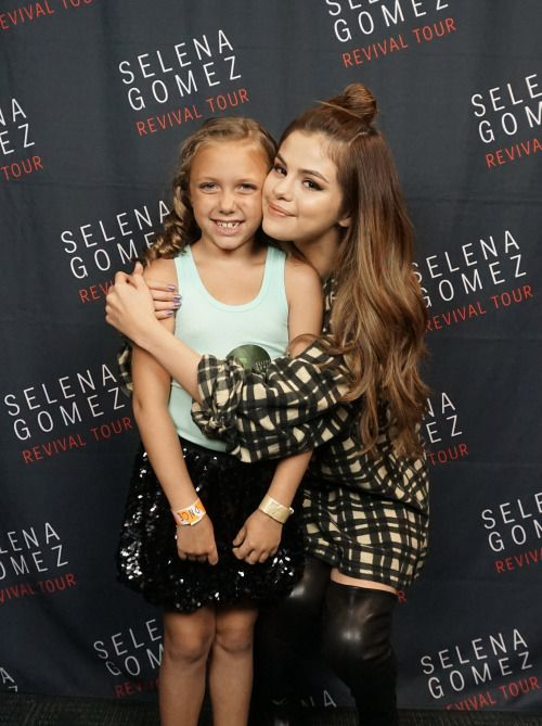 Image result for selena gomez meet and greet auburn hills michigan image result for selena gomez meet and greet auburn hills michigan selena gomez makeup m4hsunfo