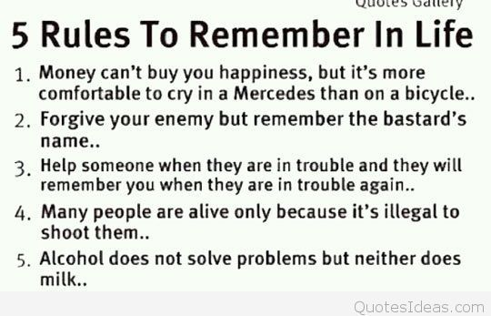 Life Quotes Sayings Unique Image Result For Lesson Quotes And Sayings  Make Me Laugh  Pinterest