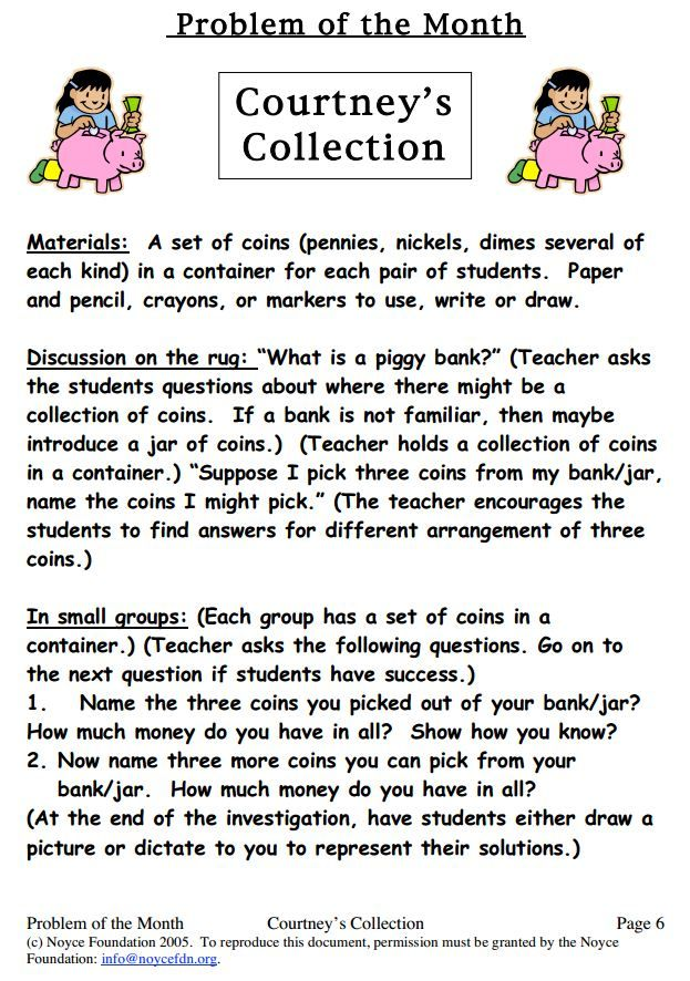 FABULOUS Problem Solving Resource | Pinterest | Maths, Numeracy and ...