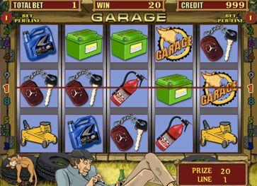Играть во все игровые автоматы
