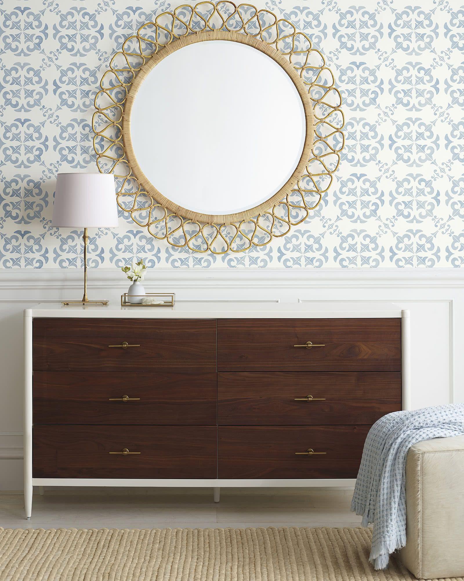 Wentworth Wallpaper Home Decor Bedroom Discount Bedroom Furniture Entry Furniture