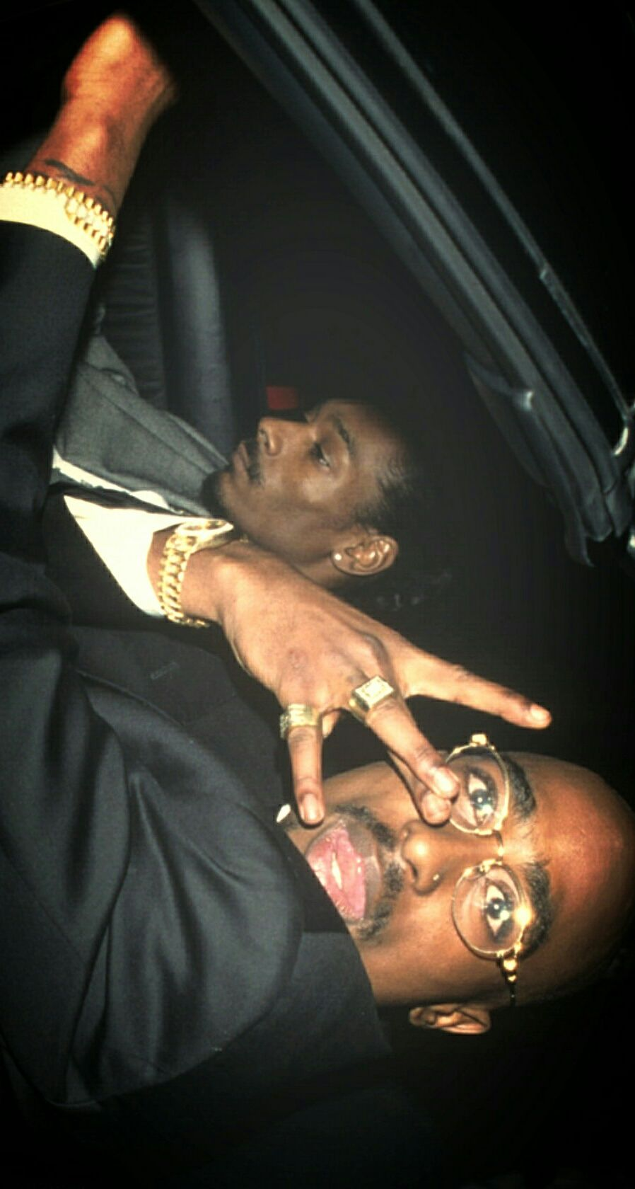 Pin by Slaughda Radio LLC on 2Pac   Tupac shakur, Hip hop, Rap god