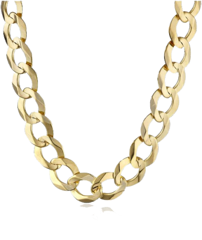 Gold Chains For Men Png Www Imgkid Com Gold Chains For Men Gold Chain Jewelry Chain Necklace