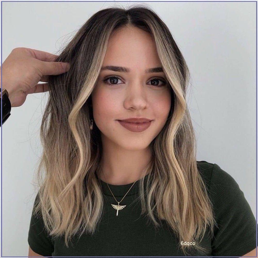 Über 100 Beste Frauen Frisuren 2020