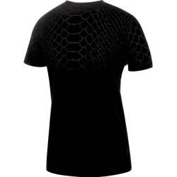 Photo of Mammut Men's T-Shirt Mammut Logo, size S in black Prt1, size S in black Prt1 Mammut