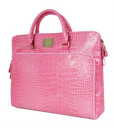 Laptop Bag Women S Computer Fashion Bags