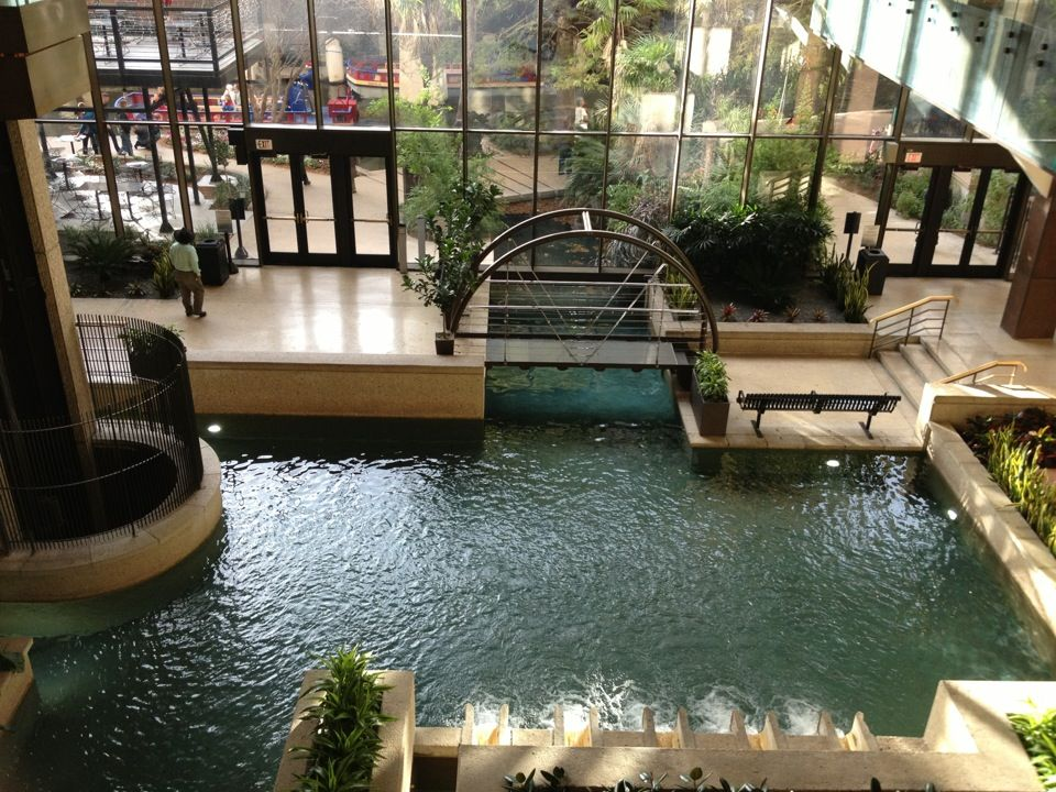 Relaxing san antonio hotels san antonio riverwalk