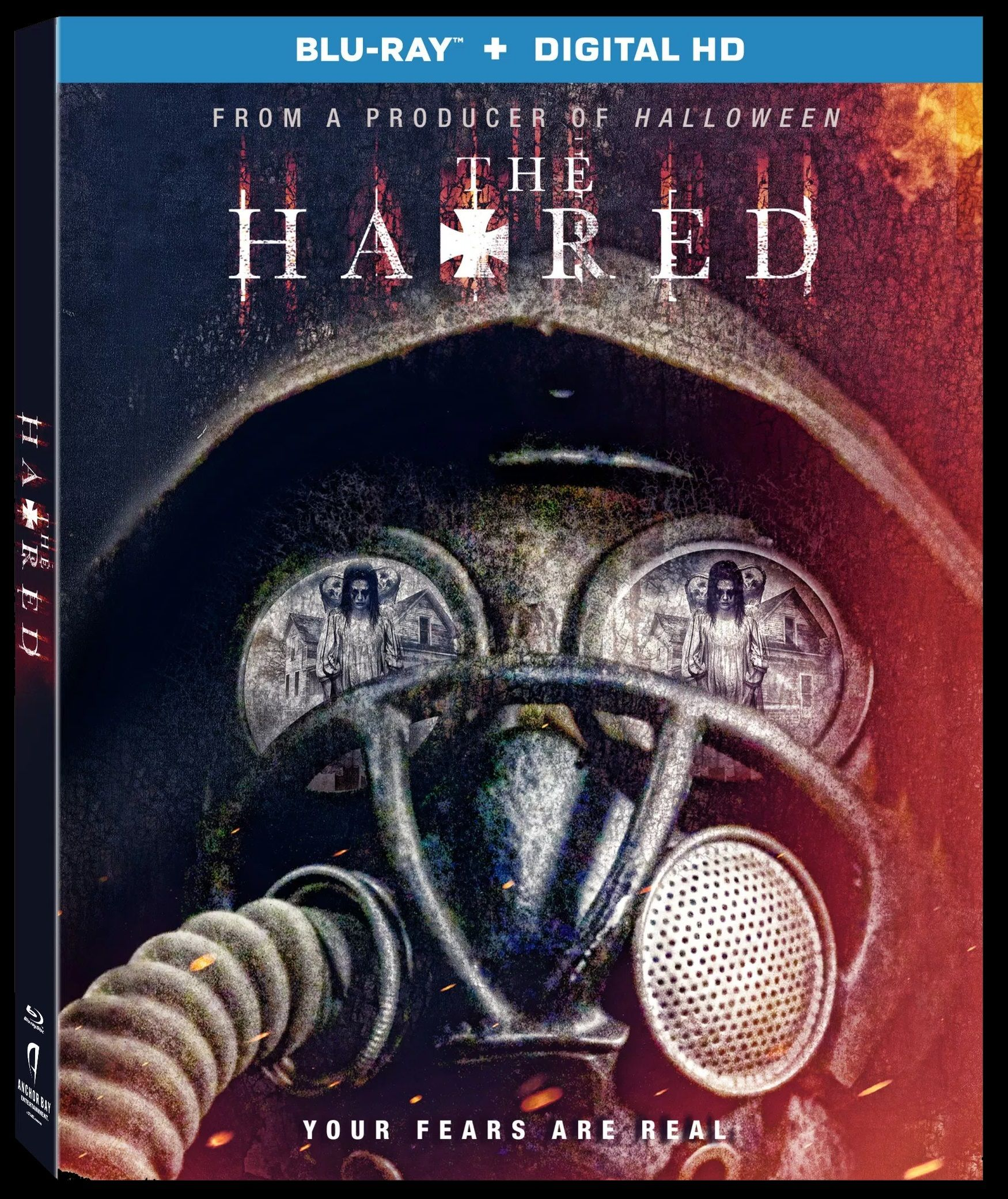 Watch The Hatred Full-Movie Streaming