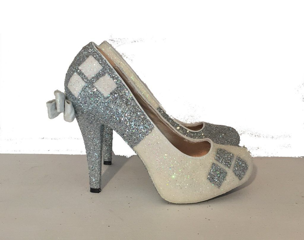 innovative design uk trainers gold pump sandals glittershoeco.com wanelo.co  d412ceeabb 6f8c632dd