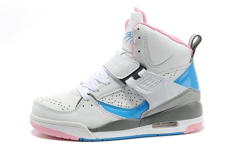 Air Jordan 4 High Heels koop