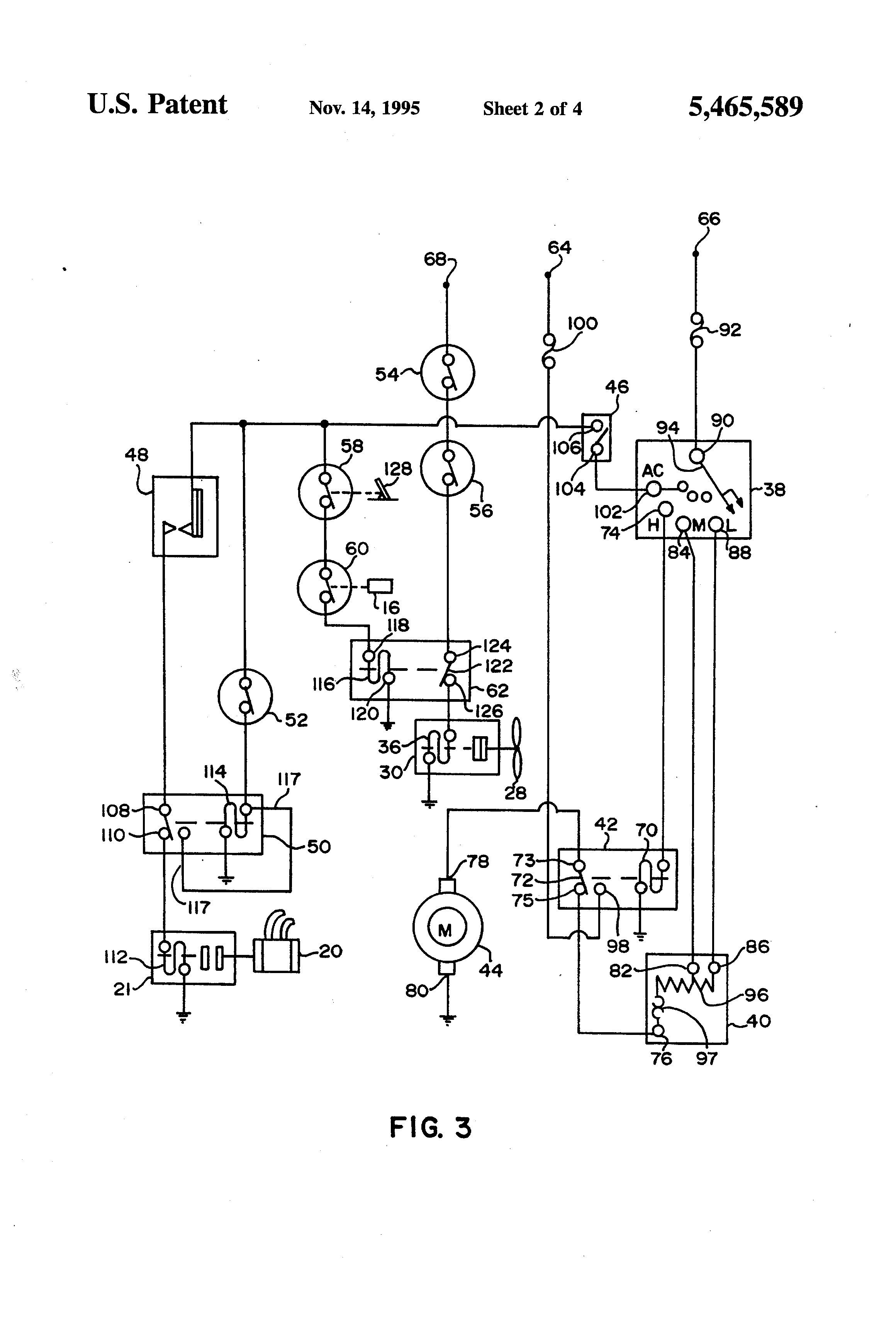 Farmall 826 Wiring Diagram