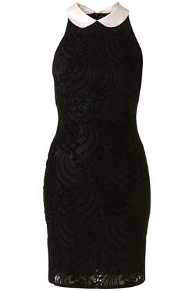 ALEXIS DRESS BY MOTEL**  Was$104.00 Now$70.00 Colour:BLACK Item code:62O71YBLK