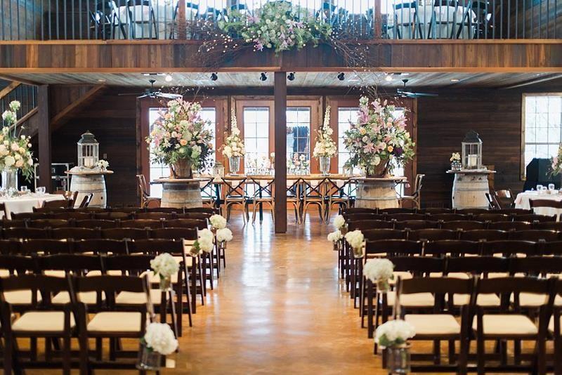 rustic wedding venues Google Search Wedding venues