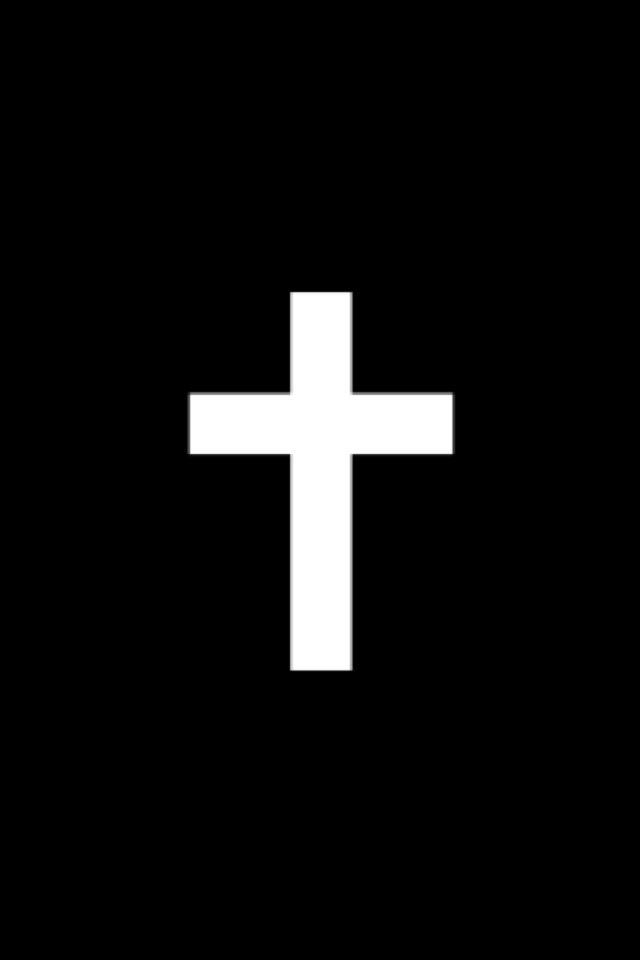 Black And White Cross Cross Wallpaper Jesus On The Cross Cross Background