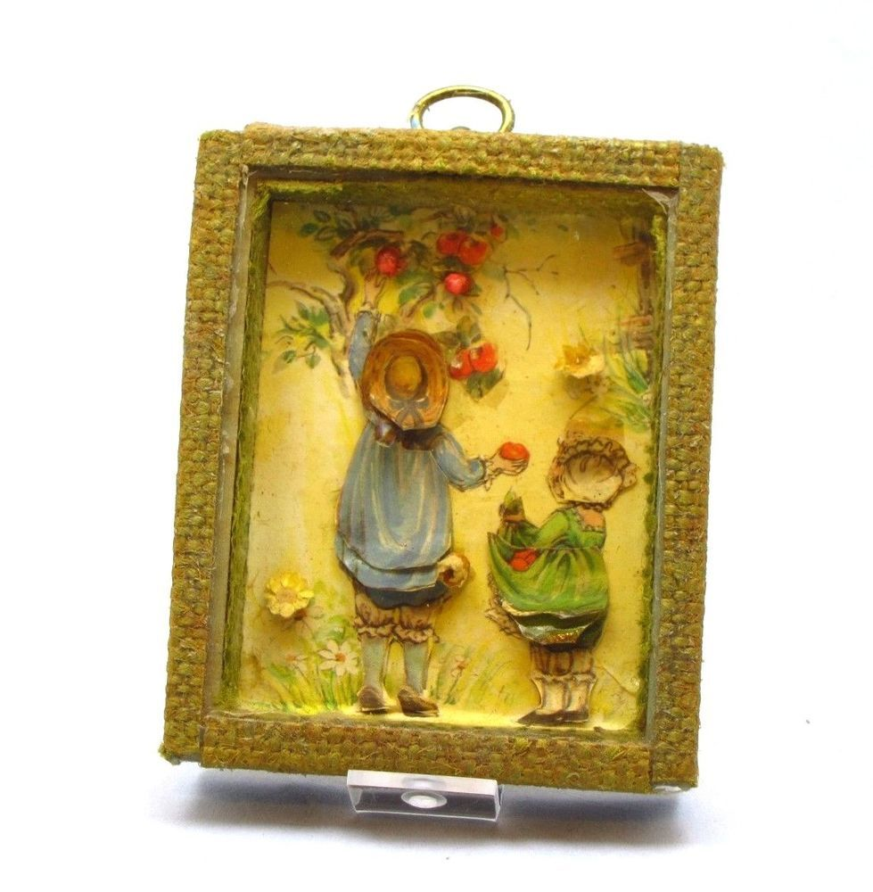 Magnificent Shadow Box Wall Decor Component - Wall Art Collections ...