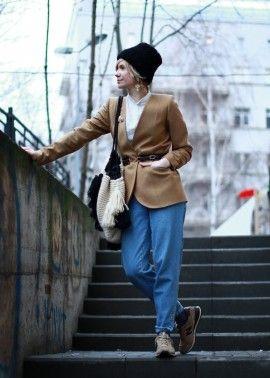 #mascva #mascovna #streetstyle #streetfashion #winterlook #instamoscow #outfit #ootd #streetchic #streetsnaps #mode #fotooftheday #mylife #beauty #moscow #bag #streetstyle #moscowfashion #russiandesigners #russia #look #russiandesigner #russianfashion #русские_дизайнеры #стилист #российскиедизайнеры #стритлук #образы