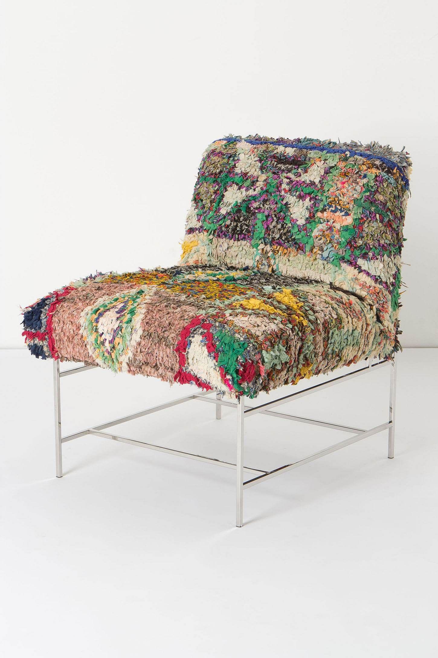 modern moroccan furniture. Colorful Furniture · Modern Moroccan