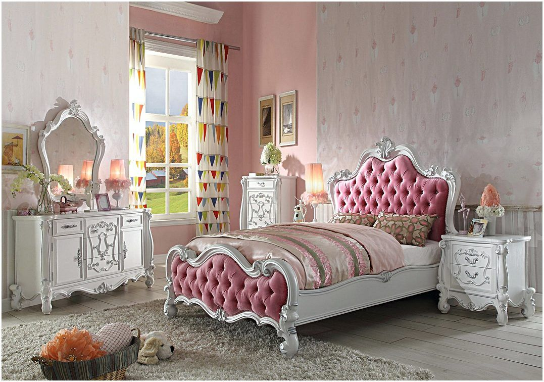 victorian bedroom set | bedroom | Pinterest