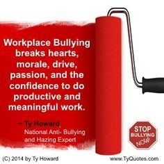 Bully Quotes Office Bullying Quotes Anti Office Bullying Quotes Workplace Bullying Workplace Quotes Bullying Quotes