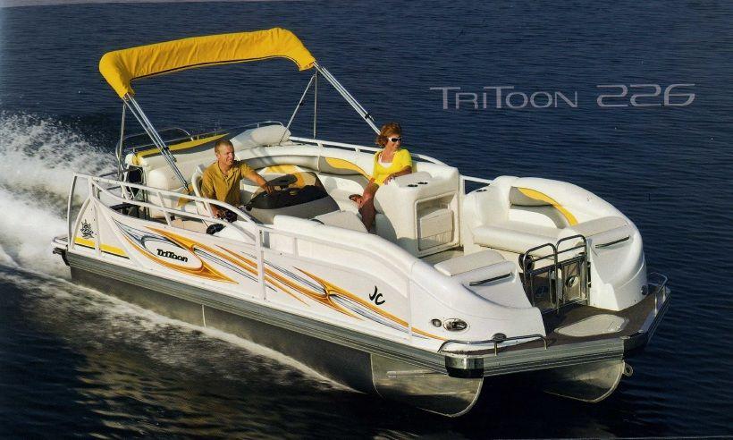 Lake anna boat rentals boat boat rental pontoon