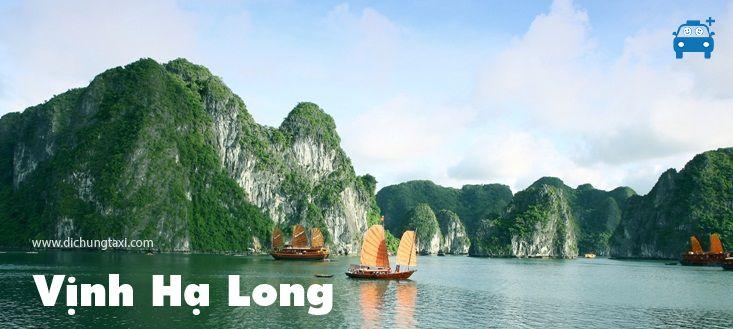vinh-ha-long