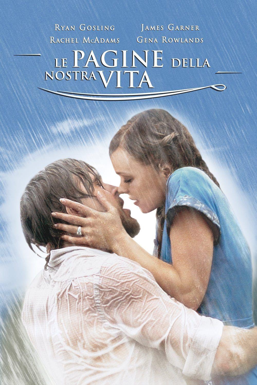 Le Pagine Della Nostra Vita Streaming Film E Serie Tv In Altadefinizione Hd Gena Rowlands Le Pagine Della Nostra Vita Film
