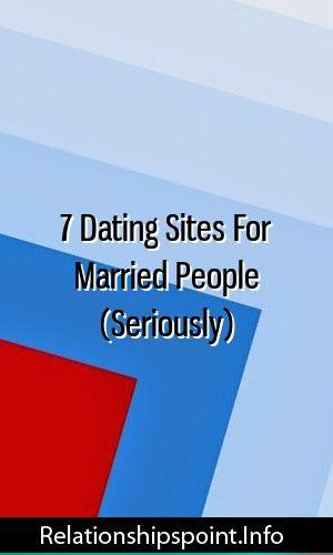 info dating sites dating site svindel mand