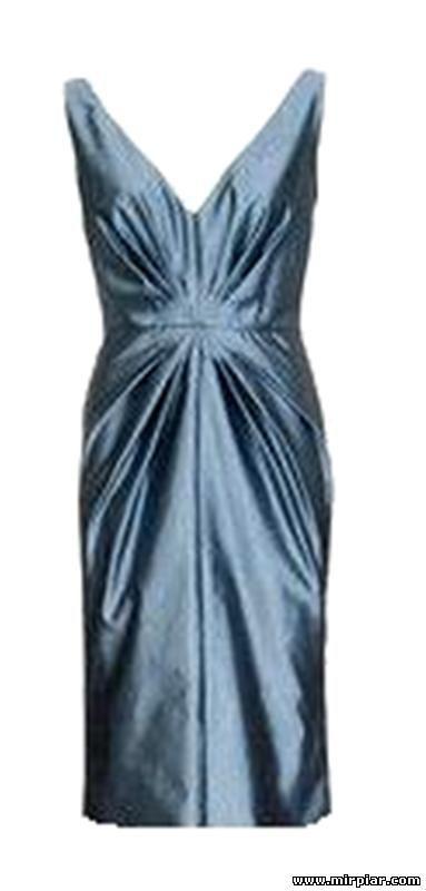 942d3710abd выкройка платья