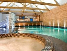 Hotel Deals And Vacation Homes Jetsetter Park Homes County House Hotel Spa